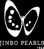 JINBO PERLS 1966